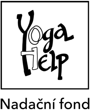 Yoga Help